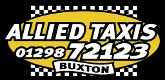 Allied Taxis