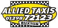 Buxton Taxi Service Allied Taxis